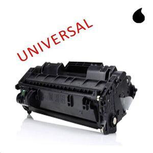 TONER COMPATIBLE HPCF280X CE505X