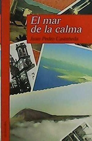 EL MAR DE LA CALMA