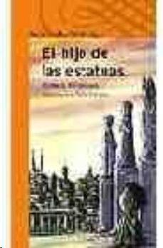 EL HIJO DE LAS ESTATUAS