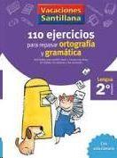 2PRI CUAD VAC GRAMATICA Y ORTOG ED06
