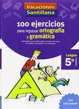 5PRI CUAD VAC GRAMATICA Y ORTOG ED06