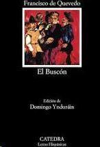 EL BUSCÓN