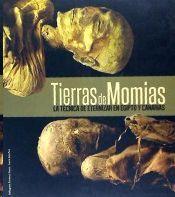 TIERRAS DE MOMIAS